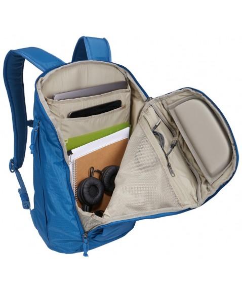 Рюкзак Thule EnRoute 23L Backpack (Rapids)