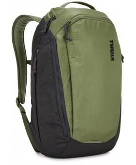 Рюкзак Thule EnRoute 23L Backpack (Olivine/Obsidian)