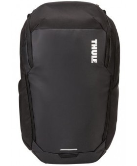 Рюкзак Thule Chasm 26L Backpack (Black)