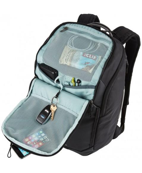Рюкзак Thule Chasm 26L Backpack (Black)