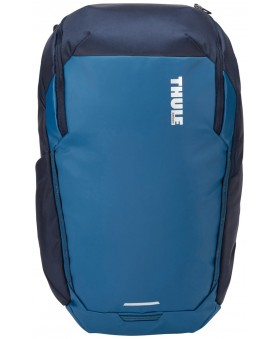 Рюкзак Thule Chasm 26L Backpack (Poseidon)