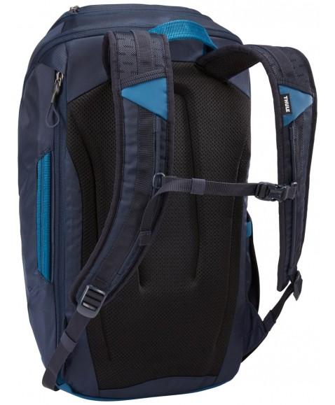 Рюкзак Thule Chasm 26L Backpack (Poseidon)