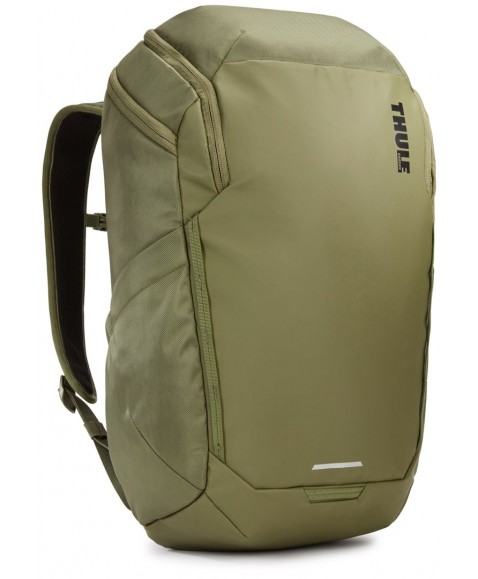 Рюкзак Thule Chasm 26L Backpack (Olivine)
