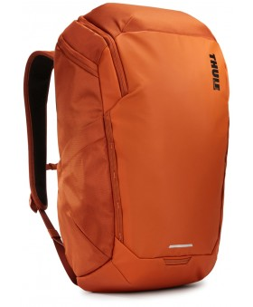 Рюкзак Thule Chasm 26L Backpack (Autumnal)