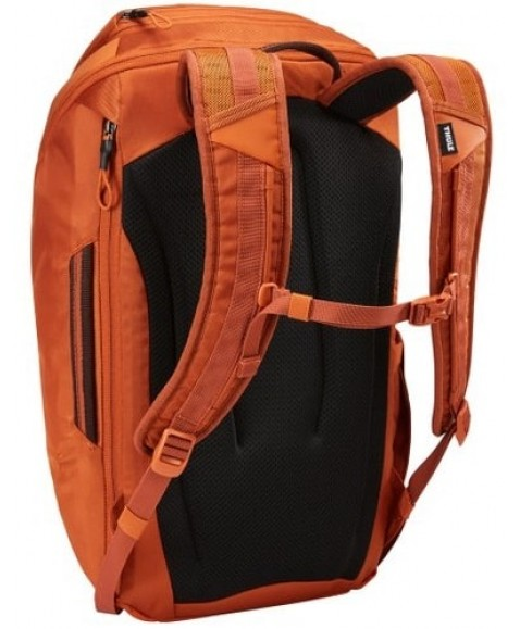 Рюкзак Thule Chasm 26L Backpack (Autumnal)