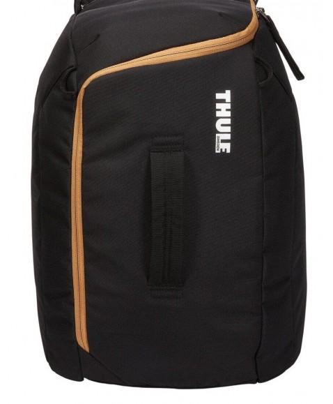Рюкзак Thule RoundTrip Boot 45L Backpack (Black)