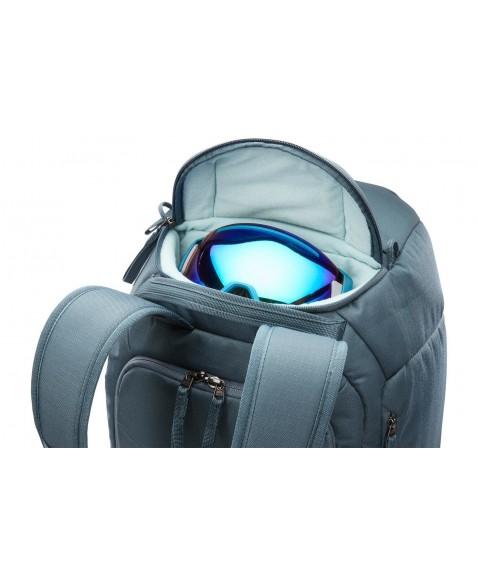 Рюкзак Thule RoundTrip Boot 45L Backpack (Dark Slate)
