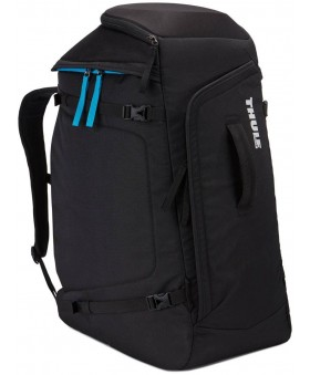 Рюкзак Thule RoundTrip Boot 60L Backpack (Black)