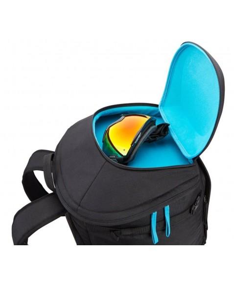 Рюкзак Thule RoundTrip Boot 60L Backpack (Black)