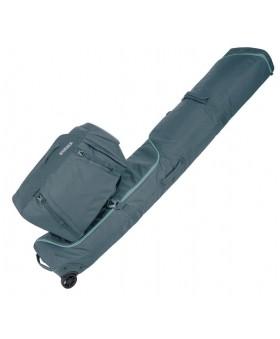 Рюкзак Thule RoundTrip Boot 60L Backpack (Dark Slate)