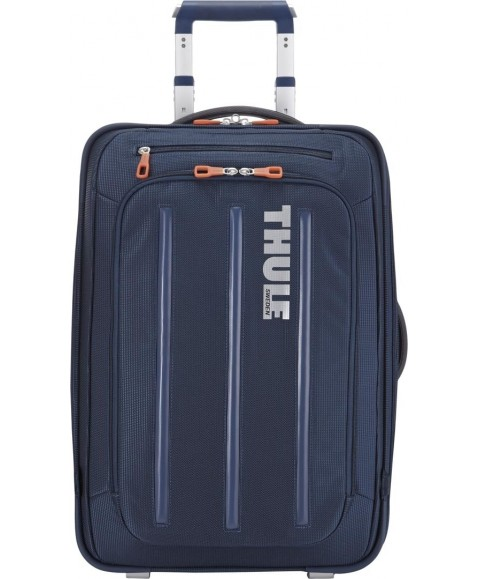 Сумка-рюкзак на колесах Thule Crossover 38L (56cm)(Stratus)