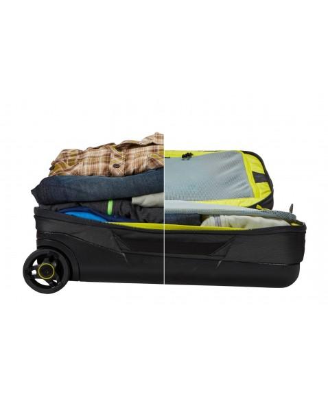 Чемодан на колесах Thule Subterra Carry-On 55cm (Dark Shadow)