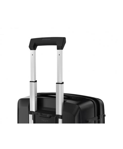 Чемодан на колесах Thule Revolve Carry-On Spinner 33L (Black)