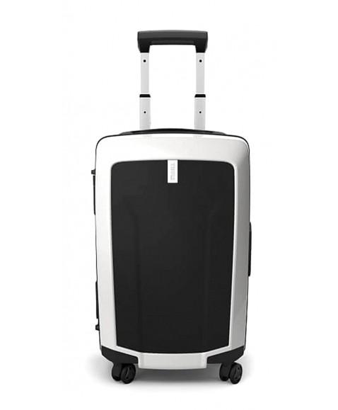 Чемодан на колесах Thule Revolve Carry-On Spinner 33L (White)