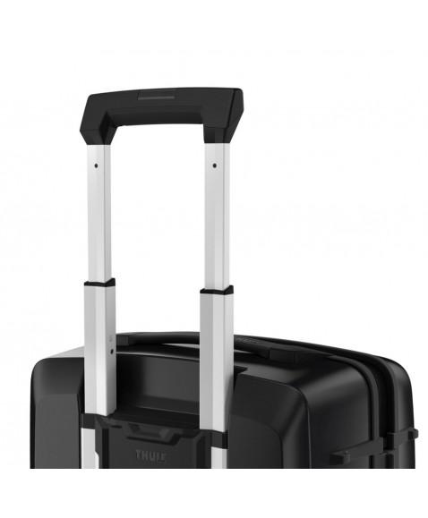 Чемодан на колесах Thule Revolve Wide-Body Carry-On Spinner 39L (Black)