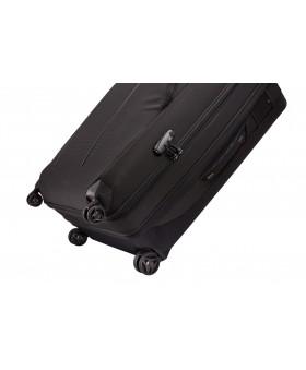 Чемодан на колесахThule Crossover 2 Spinner 76cm (Black)