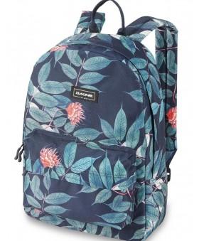 Рюкзак Dakine 365 MINI 12L eucalyptus floral