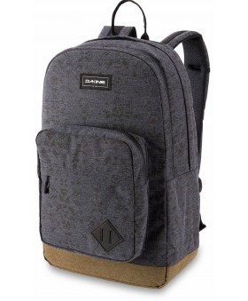 Рюкзак Dakine 365 PACK DLX 27L night sky geo