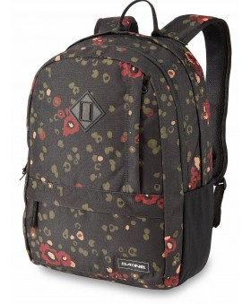 Рюкзак Dakine ESSENTIALS PACK 22L begonia