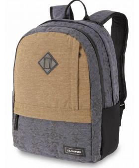 Рюкзак Dakine ESSENTIALS PACK 22L night sky geo