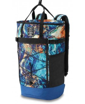 Рюкзак Dakine WNDR CINCH PACK 21L kassia elemental