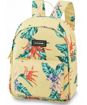 Рюкзак Dakine ESSENTIALS PACK MINI 7L birds of paradise