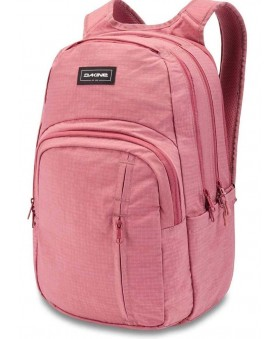 Рюкзак Dakine CAMPUS PREMIUM 28L faded grape