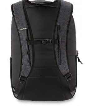 Рюкзак Dakine CAMPUS L 33L night sky geo