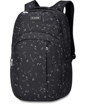 Рюкзак Dakine CAMPUS L 33L slash dot