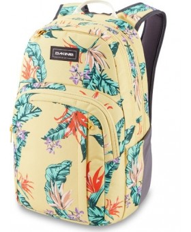 Рюкзак Dakine CAMPUS M 25L birds of paradise
