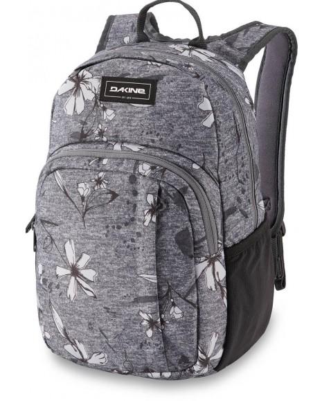 Рюкзак Dakine CAMPUS S 18L crescent floral