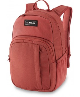Рюкзак Dakine CAMPUS S 18L dark rose