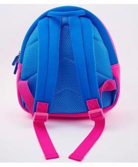 Рюкзак детский Кролик