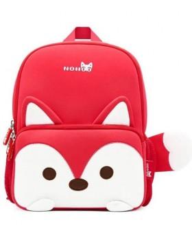 Рюкзак детский Red Fox