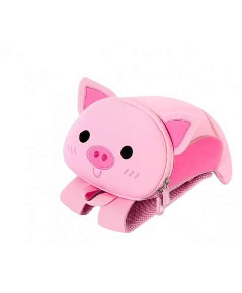 Рюкзак детский Свинка Пенелопа