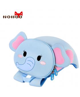 Рюкзак детский Слоненок Дамбо