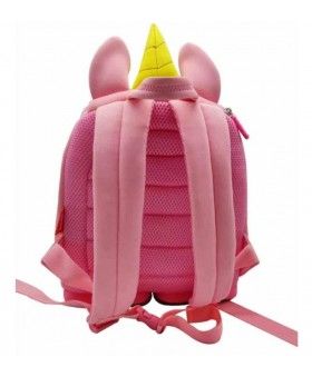 Рюкзак детский Сказочный Единорожек