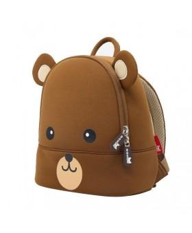 Рюкзак детский Мишка Тедди Средний