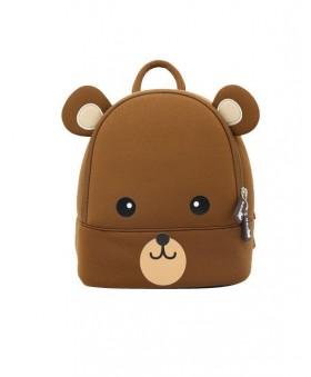 Рюкзак детский Мишка Тедди Большой