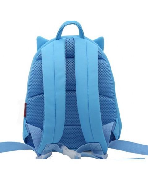 Рюкзак детский Совенок