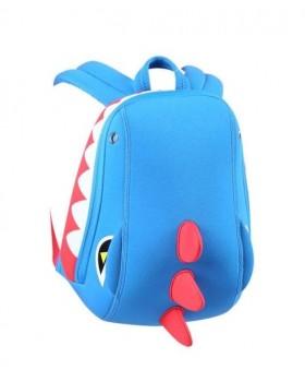 Рюкзак детский Дракозавр