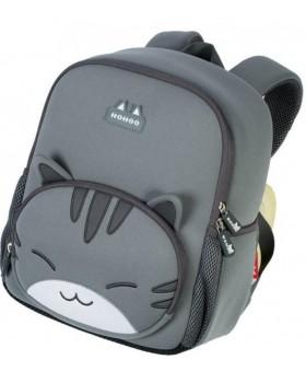 Рюкзак детский Cat