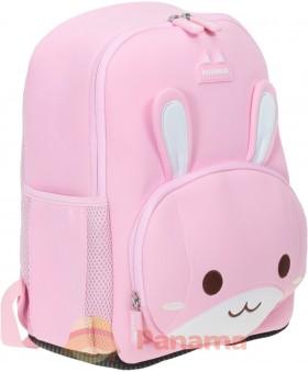 Рюкзак детский Rabbit