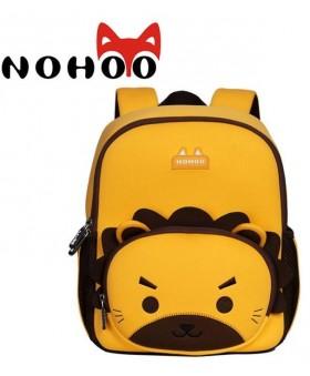 Рюкзак детский Big Lion