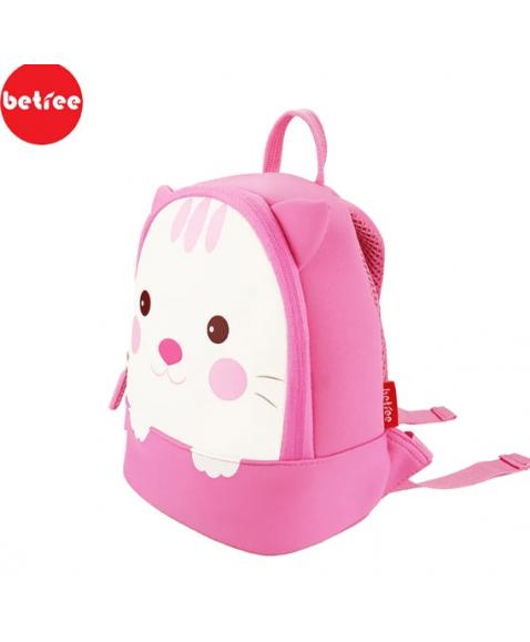 Рюкзак детский Кроха котенок