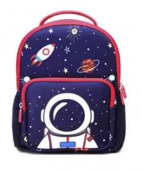 Рюкзак детский Астронавт маленький