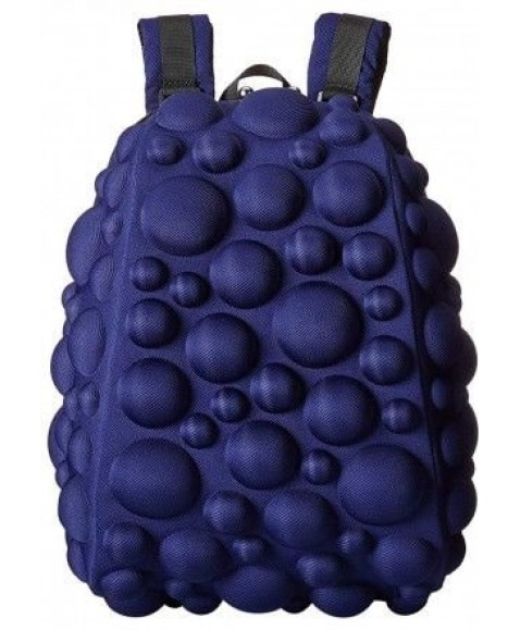 Рюкзак MadPax BUBBLE Half NAVY SEALSTHEDEAL