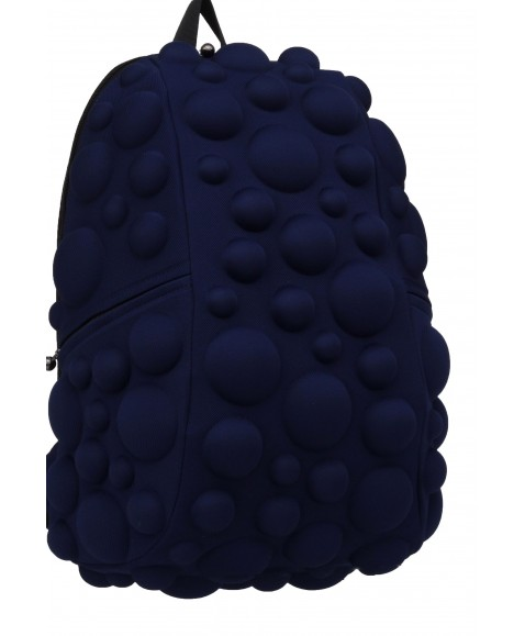 Рюкзак MadPax BUBBLE Full NAVY SEALSTHEDEAL