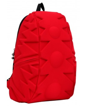 Рюкзак MadPax Exo Full Red