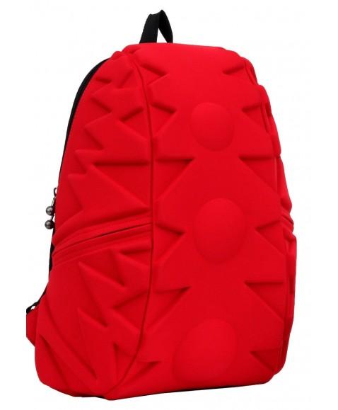 Рюкзак MadPax Exo Full Red